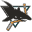 vs. San Jose Sharks