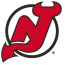 vs. New Jersey Devils