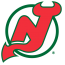 @ New Jersey Devils