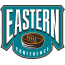 Eastern Conference, 1993 - 1997 logo
