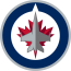 vs. Winnipeg Jets