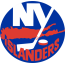 vs. New York Islanders