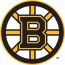 vs. Boston Bruins