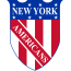 New York Americans logo