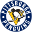 @ Pittsburgh Penguins