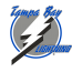 vs. Tampa Bay Lightning