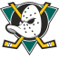 @ Mighty Ducks of Anaheim