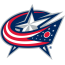 vs. Columbus Blue Jackets