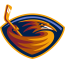 vs. Atlanta Thrashers