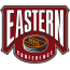 Eastern Conference, 1997 - 2006 logo