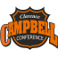 Campbell Conference logo