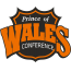 Wales Conference logo