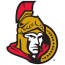 vs. Ottawa Senators