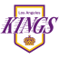 @ Los Angeles Kings