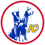 Kansas City Scouts, 1974 - 1976 logo