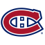 vs. Montreal Canadiens