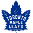 vs. Toronto Maple Leafs