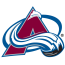 @ Colorado Avalanche