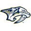 vs. Nashville Predators