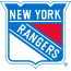 vs. New York Rangers