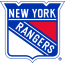 @ New York Rangers